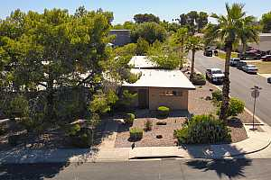 More Details about MLS # 6073216 : 373 N EVERGREEN STREET