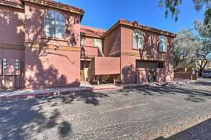 More Details about MLS # 6101508 : 1402 S JENTILLY LANE #206