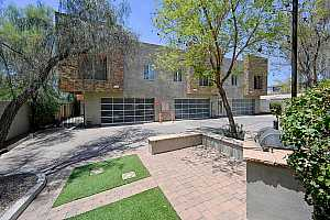 More Details about MLS # 6103944 : 312 S HARDY DRIVE #102