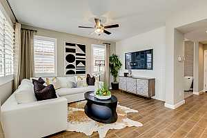 More Details about MLS # 6108651 : 1255 N ARIZONA AVENUE #1355