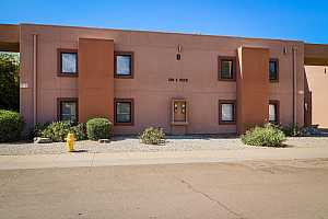 More Details about MLS # 6106315 : 330 S BECK AVENUE #205