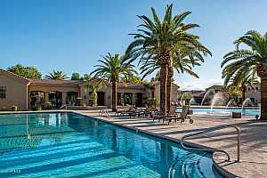 MLS # 6132980 : 1367 S COUNTRY CLUB DRIVE #1024