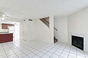 More Details about MLS # 6126695 : 1055 W 5TH STREET #11