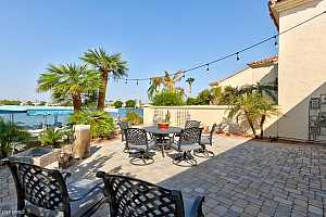 More Details about MLS # 6136724 : 1700 E LAKESIDE DRIVE #3