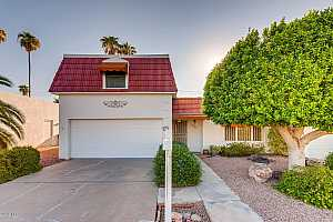 MLS # 6138330 : 2963 S COUNTRY CLUB WAY