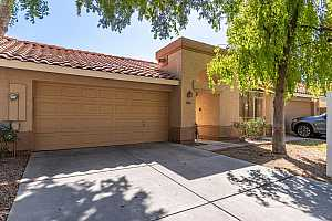 More Details about MLS # 6115826 : 329 W LODGE DRIVE