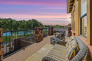 More Details about MLS # 6137171 : 4700 S FULTON RANCH BOULEVARD #26