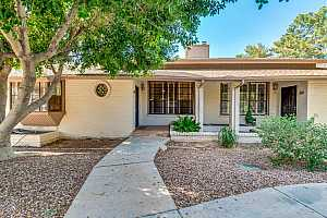 More Details about MLS # 6150223 : 1550 N STAPLEY DRIVE #125