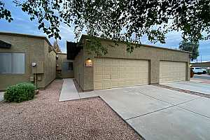 More Details about MLS # 6158008 : 1226 E BLUEBELL LANE