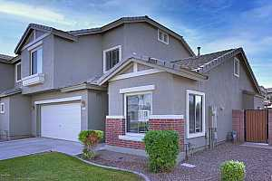 More Details about MLS # 6146331 : 1021 E REDWOOD DRIVE