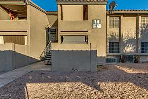 MLS # 6161087 : 533 W GUADALUPE ROAD #1103