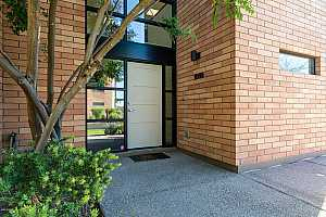 More Details about MLS # 6162844 : 1300 W 5TH STREET ## 1010