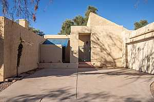 More Details about MLS # 6167567 : 306 E EMBASSY STREET