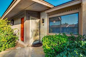 More Details about MLS # 6168153 : 1550 N STAPLEY DRIVE #88