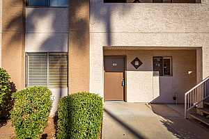More Details about MLS # 6168788 : 1065 W 1ST STREET #106