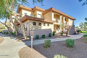 More Details about MLS # 6172289 : 3330 S GILBERT ROAD #1007