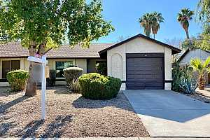 More Details about MLS # 6173079 : 5515 W MERCURY WAY