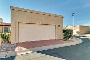 More Details about MLS # 6179215 : 1360 E BROWN ROAD #30
