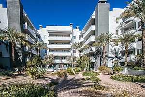 MLS # 6179465 : 945 E PLAYA DEL NORTE DRIVE #2021