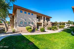 More Details about MLS # 6180377 : 3330 S GILBERT ROAD #2023