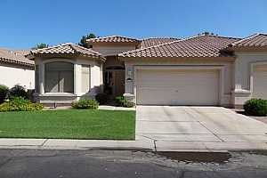MLS # 6180371 : 9764 E TRANQUILITY WAY