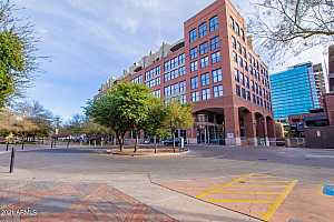 More Details about MLS # 6150264 : 21 E 6TH STREET #410