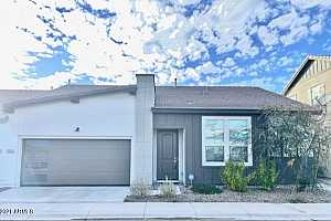 More Details about MLS # 6183598 : 3040 S AMBER DRIVE