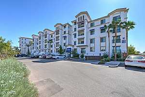 MLS # 6186367 : 2511 W QUEEN CREEK ROAD #142