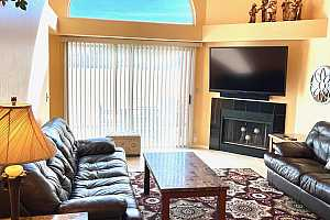 More Details about MLS # 6193465 : 1111 W SUMMIT PLACE #28