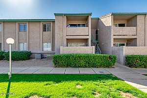 MLS # 6196485 : 623 W GUADALUPE ROAD #227