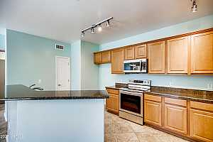 More Details about MLS # 6195485 : 3330 S GILBERT ROAD #1037