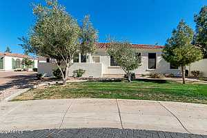 More Details about MLS # 6202422 : 1777 W OCOTILLO ROAD #5