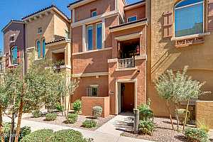 MLS # 6199407 : 240 W JUNIPER AVENUE #1111