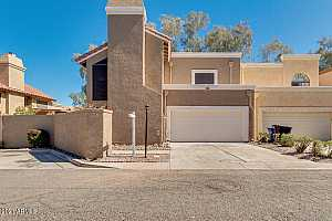 More Details about MLS # 6198991 : 2061 N SUNSET DRIVE