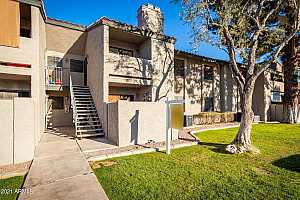 MLS # 6201636 : 533 W GUADALUPE ROAD #2129