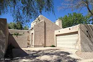 More Details about MLS # 6204514 : 310 E EMBASSY STREET