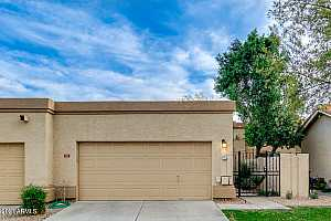 More Details about MLS # 6205678 : 371 W LODGE DRIVE