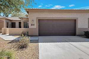 More Details about MLS # 6209510 : 25 S QUINN CIRCLE #40