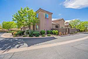 More Details about MLS # 6210987 : 1508 N ALTA MESA DRIVE #129