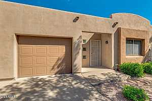 More Details about MLS # 6215506 : 64 N 63RD STREET #52