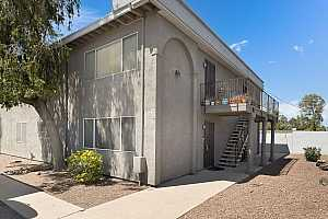 More Details about MLS # 6216027 : 424 W BROWN ROAD #113