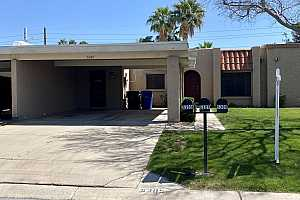 More Details about MLS # 6216460 : 5305 S PALM DRIVE