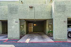 More Details about MLS # 6214463 : 122 S HARDY DRIVE #38
