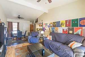 More Details about MLS # 6219095 : 1500 N SUNVIEW PARKWAY #14