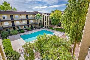 More Details about MLS # 6215648 : 461 W HOLMES AVENUE #357