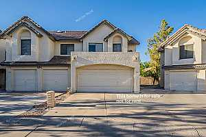 More Details about MLS # 6220141 : 418 S SEAWYNDS BOULEVARD