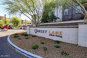 More Details about MLS # 6220028 : 2090 S DORSEY LANE #1043