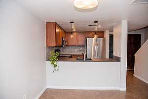 More Details about MLS # 6220072 : 122 S HARDY DRIVE #8