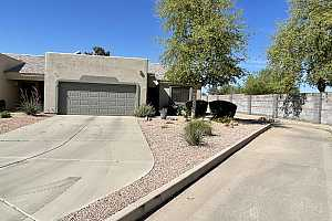 More Details about MLS # 6220465 : 64 N 63RD STREET #1