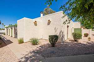More Details about MLS # 6221965 : 2439 E 5TH STREET